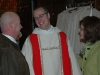 Deacon Shane No 013